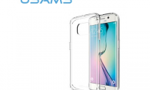samsung-galaxy-s6-edge-plus-usams-glary-series-hard-cover