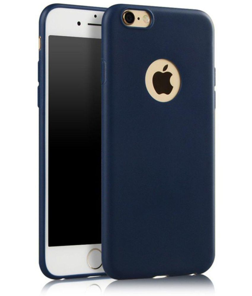 Apple-iPhone-6-Cover