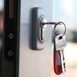 Populært tilbud på låsesmed bestilles online