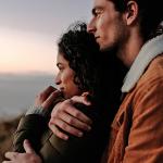 Vil du bryde ud af livet som single?